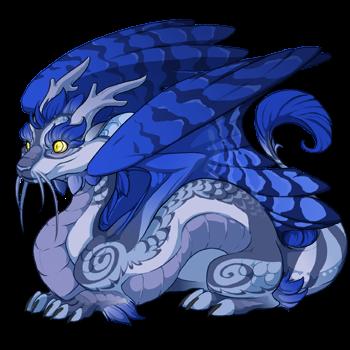 dragon?age=0&body=3&bodygene=10&breed=8&element=8&gender=0&tert=174&tertgene=12&winggene=11&wings=90&auth=226a6ae4cb6613d630b4f01b66fad1a9ccda19e3&dummyext=prev.png