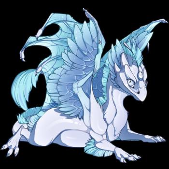 dragon?age=0&body=3&bodygene=17&breed=13&element=6&eyetype=0&gender=1&tert=3&tertgene=12&winggene=20&wings=99&auth=d88051674bf7f91cbd3e5b878fe16c58a1fc4f8b&dummyext=prev.png