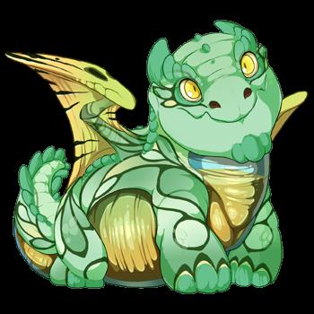 dragon?age=0&body=31&bodygene=13&breed=9&element=8&eyetype=0&gender=1&tert=75&tertgene=18&winggene=24&wings=102&auth=7815344e617cdfe4feef2be8e338091930be9d1f&dummyext=prev.png