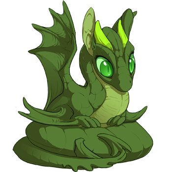 dragon?age=0&body=37&bodygene=0&breed=7&element=10&eyetype=0&gender=1&tert=96&tertgene=0&winggene=0&wings=37&auth=557fcb6ac2116902aeba6a34128385442cfc67e5&dummyext=prev.png