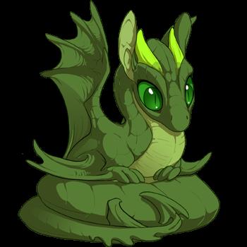 dragon?age=0&body=37&bodygene=0&breed=7&element=10&eyetype=1&gender=1&tert=96&tertgene=0&winggene=0&wings=37&auth=956e10b7a9064dfee4240789f9847ee20caba598&dummyext=prev.png