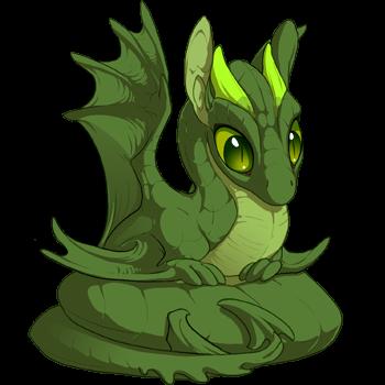 dragon?age=0&body=37&bodygene=0&breed=7&element=10&eyetype=2&gender=1&tert=96&tertgene=0&winggene=0&wings=37&auth=f2f8a14143ca15d65be9a1ffb3b9903e25016ec4&dummyext=prev.png