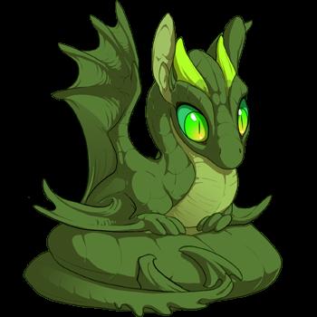 dragon?age=0&body=37&bodygene=0&breed=7&element=10&eyetype=3&gender=1&tert=96&tertgene=0&winggene=0&wings=37&auth=e5f4e0e81d30941486f8f0751f7832542dad216a&dummyext=prev.png