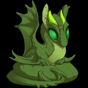 dragon?age=0&body=37&bodygene=0&breed=7&element=10&eyetype=4&gender=1&tert=96&tertgene=0&winggene=0&wings=37&auth=a15d8e372525b7ca1b6438e7f49f16eaba30fc21&dummyext=prev.png