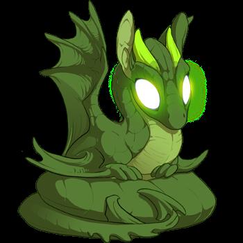 dragon?age=0&body=37&bodygene=0&breed=7&element=10&eyetype=7&gender=1&tert=96&tertgene=0&winggene=0&wings=37&auth=612415a446a61c9a35b3fe24a7b55f767b196235&dummyext=prev.png
