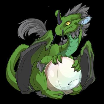 dragon?age=0&body=38&bodygene=0&breed=4&element=8&gender=1&tert=33&tertgene=0&winggene=0&wings=7&auth=52ac8d88affa9dccdce2cee2cec56d67a292d892&dummyext=prev.png