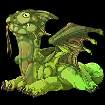 dragon?age=0&body=39&bodygene=1&breed=14&element=8&gender=0&tert=37&tertgene=19&winggene=1&wings=37&auth=843205f29383b20e053a132a6fb65bb9d60d6e21&dummyext=prev.png