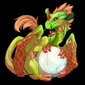 dragon?age=0&body=39&bodygene=1&breed=4&element=1&eyetype=8&gender=0&tert=158&tertgene=14&winggene=14&wings=47&auth=ab32dd37d3d3ac6e2cd4a2f3a34b32535a07ee21&dummyext=prev.png