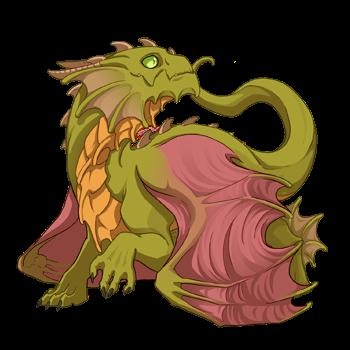 dragon?age=0&body=40&bodygene=0&breed=2&element=3&gender=1&tert=51&tertgene=0&winggene=0&wings=64&auth=b218df5c2cf699017efdd92d1cd0f742d2abe474&dummyext=prev.png