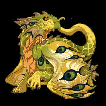 dragon?age=0&body=40&bodygene=12&breed=2&element=11&eyetype=8&gender=0&tert=134&tertgene=24&winggene=25&wings=43&auth=c5471c74384b025f3e28e3c92a36dc5e1d973afe&dummyext=prev.png