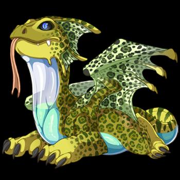 dragon?age=0&body=40&bodygene=19&breed=14&element=4&eyetype=8&gender=0&tert=152&tertgene=18&winggene=19&wings=144&auth=df0d347b4c2e6ee6fff0d2b4dbe70cd1cfdfd646&dummyext=prev.png