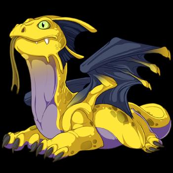 dragon?age=0&body=42&bodygene=0&breed=14&element=3&eyetype=0&gender=0&tert=137&tertgene=5&winggene=0&wings=126&auth=fc4cea22943b9ea8797beb28d35da9d17ec17c18&dummyext=prev.png