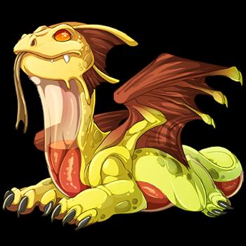 dragon?age=0&body=42&bodygene=1&breed=14&element=11&eyetype=4&gender=0&tert=47&tertgene=18&winggene=2&wings=77&auth=b2015d201e9410029b0a2f9bd9c788e2cad0c4a0&dummyext=prev.png