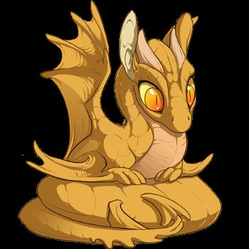 dragon?age=0&body=45&bodygene=0&breed=7&element=11&eyetype=1&gender=1&tert=96&tertgene=0&winggene=0&wings=45&auth=9ab11a7e738de5a9b84f4b7e9fd6dfbf4a8e77c1&dummyext=prev.png