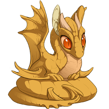 dragon?age=0&body=45&bodygene=0&breed=7&element=11&eyetype=2&gender=1&tert=96&tertgene=0&winggene=0&wings=45&auth=e5b1a66f26fba4c5be8a07ad7c201fe3ea8e4eb2&dummyext=prev.png