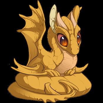 dragon?age=0&body=45&bodygene=0&breed=7&element=11&eyetype=3&gender=1&tert=96&tertgene=0&winggene=0&wings=45&auth=b0441963208946d5457ddfdb965c6b9aabf3ff8f&dummyext=prev.png