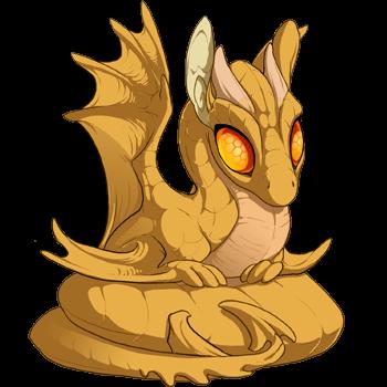 dragon?age=0&body=45&bodygene=0&breed=7&element=11&eyetype=4&gender=1&tert=96&tertgene=0&winggene=0&wings=45&auth=10b0b9352532db0de9ec6ed4ff520fea8c006f70&dummyext=prev.png