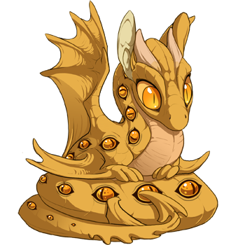dragon?age=0&body=45&bodygene=0&breed=7&element=11&eyetype=5&gender=1&tert=96&tertgene=0&winggene=0&wings=45&auth=69906ef522dfb2986f8ee2ffedac8dc1fa266961&dummyext=prev.png