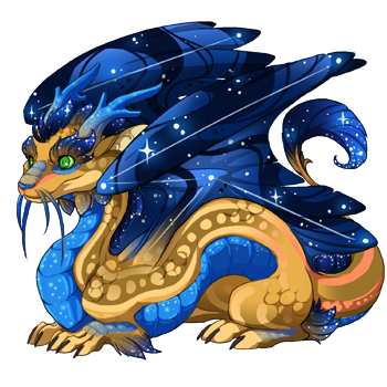 dragon?age=0&body=45&bodygene=15&breed=8&element=10&eyetype=0&gender=1&tert=148&tertgene=10&winggene=25&wings=90&auth=b63ea48d74ace975cf1884ccac5d346417bcf9b7&dummyext=prev.png