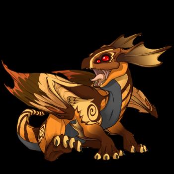 dragon?age=0&body=46&bodygene=10&breed=3&element=2&gender=0&tert=7&tertgene=5&winggene=5&wings=47&auth=1c985716a9fb8612f5631c87e23960010b26294b&dummyext=prev.png