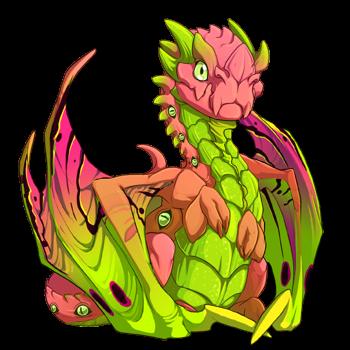 dragon?age=0&body=49&bodygene=1&breed=11&element=3&eyetype=5&gender=1&tert=39&tertgene=10&winggene=24&wings=130&auth=1c0341d000104b034d7e085123d4decc7477a787&dummyext=prev.png