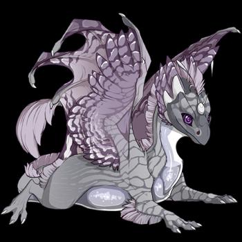 dragon?age=0&body=5&bodygene=5&breed=13&element=7&eyetype=10&gender=0&tert=5&tertgene=18&winggene=11&wings=4&auth=d8f53de019a2701c110499e995860ead3be8e102&dummyext=prev.png