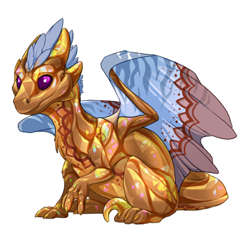 dragon?age=0&body=50&bodygene=7&breed=10&element=9&eyetype=2&gender=1&tert=57&tertgene=16&winggene=18&wings=3&auth=226f4c78576e3841de130105185e58d59e62e771&dummyext=prev.png