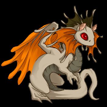 dragon?age=0&body=51&bodygene=0&breed=1&element=2&gender=0&tert=90&tertgene=0&winggene=0&wings=84&auth=4b79e20de0e8518fde9d3b4442a09f2c8b153136&dummyext=prev.png