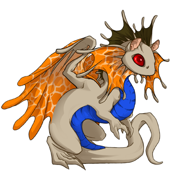 dragon?age=0&body=51&bodygene=0&breed=1&element=2&gender=0&tert=90&tertgene=5&winggene=14&wings=84&auth=690bd11e4400841cba789c0a9bda19d257c5373b&dummyext=prev.png