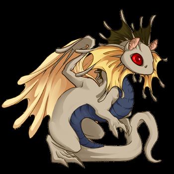 dragon?age=0&body=51&bodygene=0&breed=1&element=2&gender=1&tert=126&tertgene=5&winggene=0&wings=139&auth=116cf32468cd4b86c84bb36febe5d26f839ca10e&dummyext=prev.png