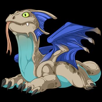 dragon?age=0&body=51&bodygene=0&breed=14&element=3&eyetype=0&gender=0&tert=30&tertgene=5&winggene=0&wings=135&auth=5a32988403847b644bb9a3267f5c274b3bd96b2c&dummyext=prev.png
