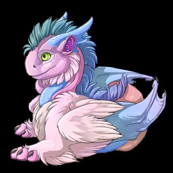 dragon?age=0&body=67&bodygene=1&breed=6&element=3&eyetype=0&gender=1&tert=23&tertgene=10&winggene=1&wings=23&auth=0e8baed8591bfd44f505b3922cc17ea630ffd6cf&dummyext=prev.png