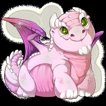 dragon?age=0&body=67&bodygene=1&breed=9&element=10&eyetype=2&gender=1&tert=97&tertgene=22&winggene=1&wings=73&auth=ea84728384c76b1eb58dcb1b7d1fb278d4b9ddce&dummyext=prev.png