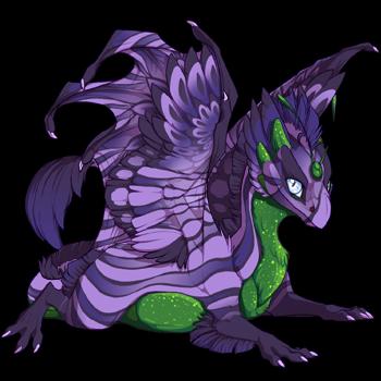 dragon?age=0&body=68&bodygene=22&breed=13&element=6&eyetype=0&gender=1&tert=33&tertgene=10&winggene=22&wings=68&auth=c7556f1d86162b03a3dde21544b8970c70f8f66d&dummyext=prev.png