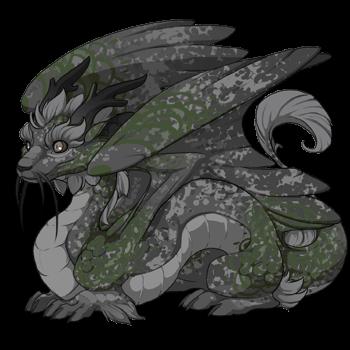 dragon?age=0&body=7&bodygene=4&breed=8&element=1&eyetype=2&gender=0&tert=35&tertgene=23&winggene=4&wings=7&auth=50c33672d23cdb9f15d2c5cbd8991fe6a935f8fe&dummyext=prev.png