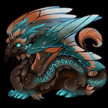dragon?age=0&body=70&bodygene=17&breed=8&element=5&gender=1&tert=149&tertgene=14&winggene=20&wings=94&auth=5d3ec0b3d0554434d25c12ea188ca75d50f89a52&dummyext=prev.png
