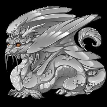 dragon?age=0&body=74&bodygene=17&breed=8&element=1&eyetype=4&gender=0&tert=74&tertgene=10&winggene=17&wings=74&auth=9f879b34fb8db719335926522b2de8931fdcb8a4&dummyext=prev.png
