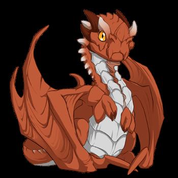 dragon?age=0&body=77&bodygene=0&breed=11&element=11&gender=1&tert=74&tertgene=5&winggene=0&wings=77&auth=75ddd4b8e4f8c61f6545073321738aac97176012&dummyext=prev.png