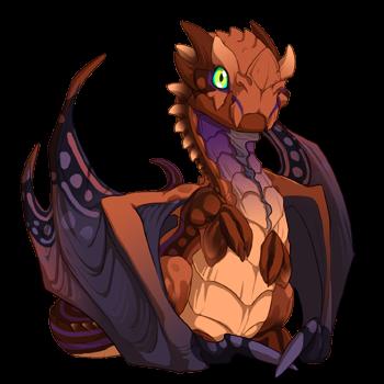dragon?age=0&body=77&bodygene=15&breed=11&element=3&eyetype=2&gender=0&tert=131&tertgene=0&winggene=16&wings=12&auth=a00add994029f17880f2f4ef29d5e9f5fe663970&dummyext=prev.png