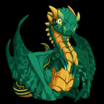 dragon?age=0&body=78&bodygene=15&breed=11&element=8&gender=0&tert=75&tertgene=10&winggene=11&wings=78&auth=5b97b39c5f837caf87209fb03f969034cc6c9845&dummyext=prev.png