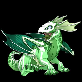 dragon?age=0&body=79&bodygene=8&breed=3&element=6&gender=1&tert=2&tertgene=20&winggene=2&wings=78&auth=e86c4d2a2fd7755d76ba408294a084267cd69d3d&dummyext=prev.png