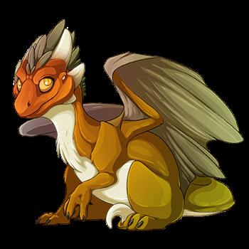 dragon?age=0&body=83&bodygene=1&breed=10&element=11&gender=0&tert=1&tertgene=10&winggene=1&wings=115&auth=5550206b27fef1adf1efc25b1234cc2e4622b356&dummyext=prev.png