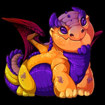 dragon?age=0&body=84&bodygene=1&breed=9&element=7&eyetype=9&gender=1&tert=147&tertgene=10&winggene=1&wings=121&auth=d5e499c51530f94c3c555ae67aaa965944023380&dummyext=prev.png