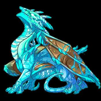 dragon?age=0&body=89&bodygene=1&breed=5&element=5&eyetype=6&gender=0&tert=89&tertgene=6&winggene=8&wings=76&auth=920b86abcb6a91c946a36d1438d1b25c38969796&dummyext=prev.png