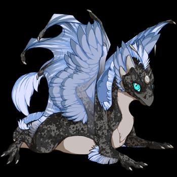 dragon?age=0&body=9&bodygene=4&breed=13&element=5&eyetype=0&gender=0&tert=157&tertgene=0&winggene=2&wings=3&auth=bfca9ca3d14d12c28034a5ba888d56150c6e862e&dummyext=prev.png