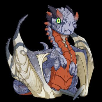 dragon?age=0&body=91&bodygene=4&breed=11&element=3&eyetype=2&gender=0&tert=77&tertgene=5&winggene=12&wings=97&auth=eb1223ea95f42c19fd3354c53945fd98cbed6be0&dummyext=prev.png