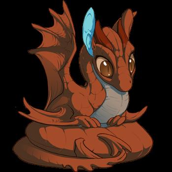 dragon?age=0&body=94&bodygene=0&breed=7&element=1&eyetype=0&gender=1&tert=96&tertgene=0&winggene=0&wings=94&auth=98563440fb3a20e8eca177177de61370adad8115&dummyext=prev.png