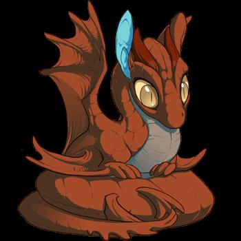 dragon?age=0&body=94&bodygene=0&breed=7&element=1&eyetype=1&gender=1&tert=96&tertgene=0&winggene=0&wings=94&auth=ed7df7b4e231e3f37c554406716f2493f433e2b0&dummyext=prev.png