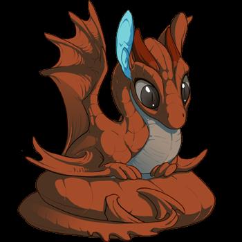 dragon?age=0&body=94&bodygene=0&breed=7&element=1&eyetype=3&gender=1&tert=96&tertgene=0&winggene=0&wings=94&auth=b73d768d2c408e41f500abbde62a4851bdc06016&dummyext=prev.png