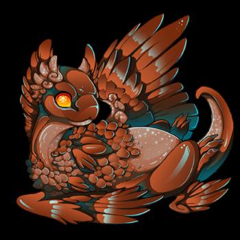 dragon?age=0&body=94&bodygene=17&breed=12&element=11&eyetype=4&gender=1&tert=94&tertgene=10&winggene=17&wings=94&auth=003c60d31ea53578f14b32491a0dace4641601d4&dummyext=prev.png